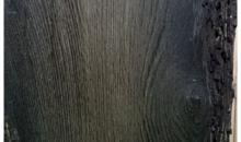 01-dab-czarny