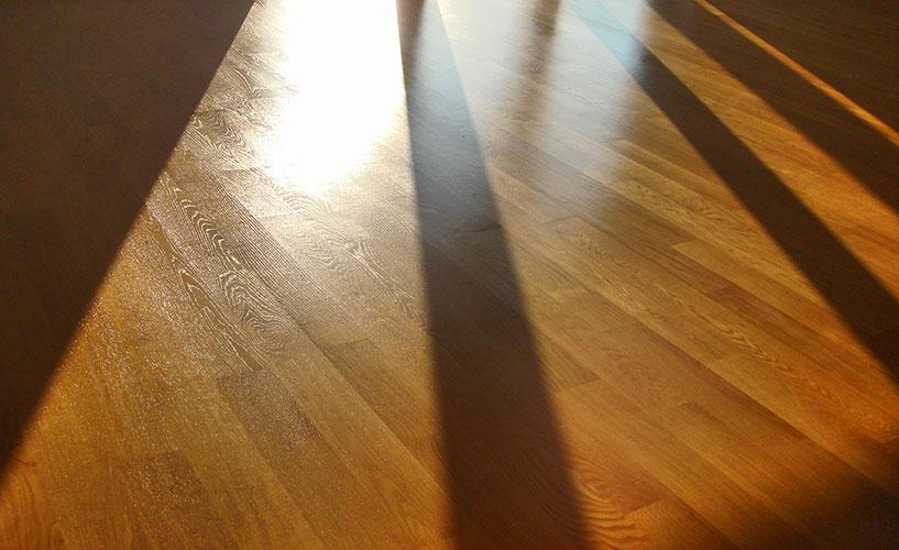 deski debowe - cyklinowanie rzeszow