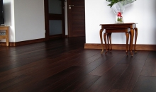 01-deski-drewniane