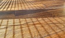 02-deski-drewniane