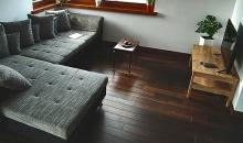 03-deski-drewniane