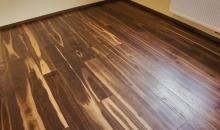 05-deski-drewniane