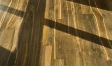 06-deski-drewniane