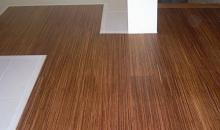 renowacja-deski-barlineckiej-01