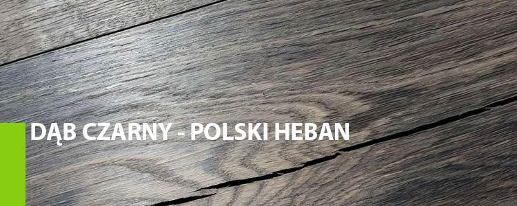 cyklinowanie-parkietu-rzeszow-dab-czarny-750x300
